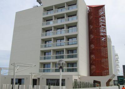 nau_hotel nautilus
