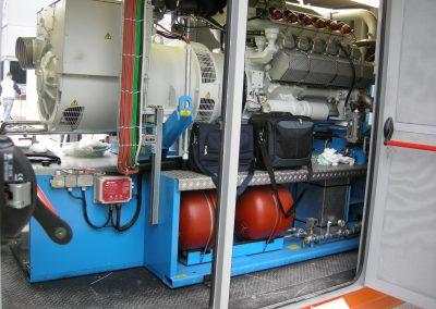 tri_Motore endotermico e generatore 1